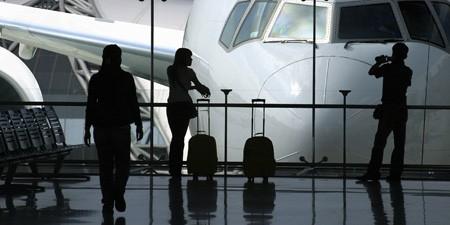Limuzin bérlés reptéri transzferhez