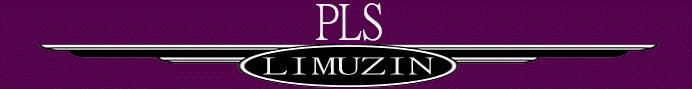 Limuzin kölcsönzés Budapesten